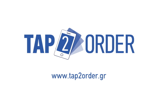 About Tap to Order